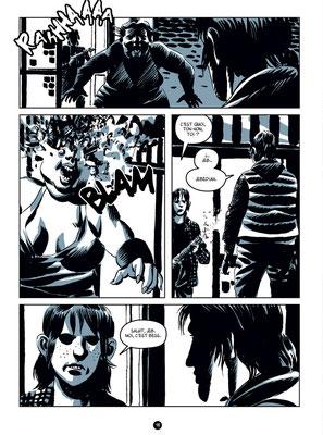 Chapitre 2, page 8
