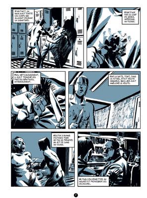 Chapitre 1, page 5