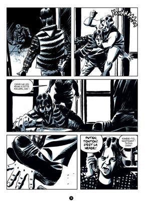 Chapitre 2, page 6