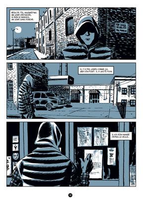 Chapitre 1, page 8