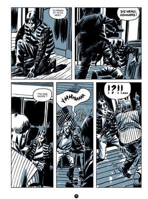 Chapitre 2, page 5