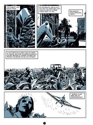 Chapitre 1, page 2
