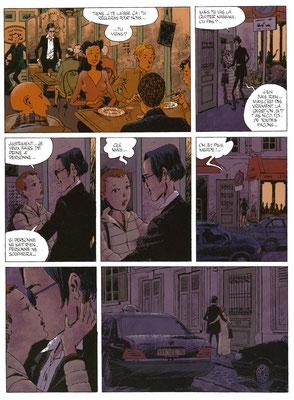 Collectif Vampires Carabas, 2001 - Page 4