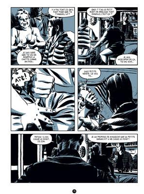 Chapitre 2, page 3