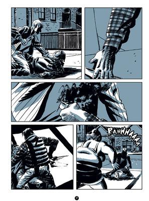 Chapitre 2, page 7