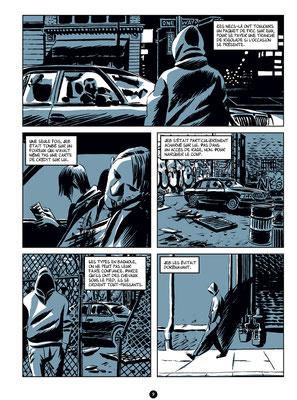 Chapitre 1, page 7