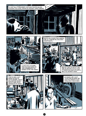 Chapitre 1, page 3