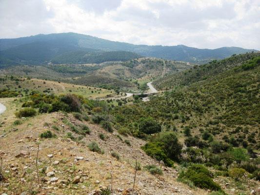 Immer wieder grandios - der Osten Sardiniens