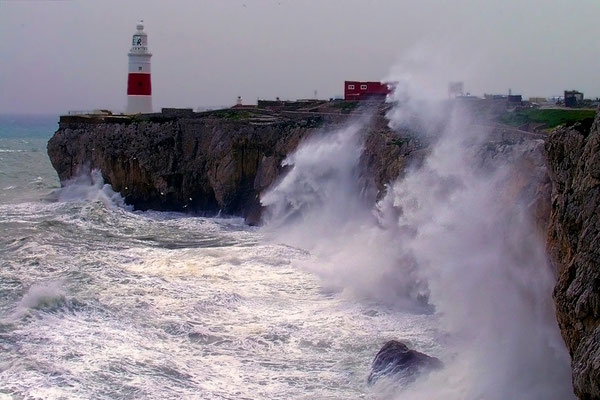 Europa-Point-Lighthouse_02