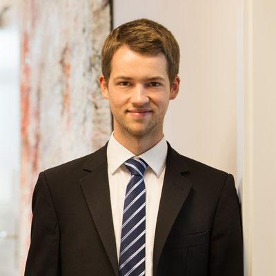 Herr Tim Bieber / Grundlagen zur Digitale Organisation & Richtige Organisation zum Digitalen Unternehmen