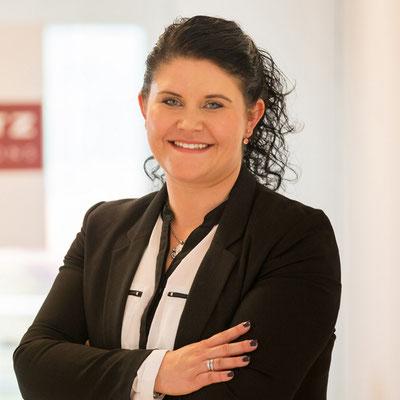 Frau Eva-Maria Schierling / Grundlagen zur Digitale Organisation & Richtige Organisation zum Digitalen Unternehmen