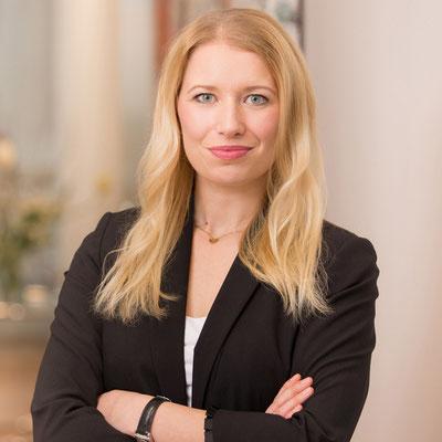 Frau Isabel Heimbeck / Grundlagen zur Digitale Organisation & Richtige Organisation zum Digitalen Unternehmen