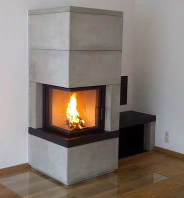 Kamin Schatz Ofenbau 24