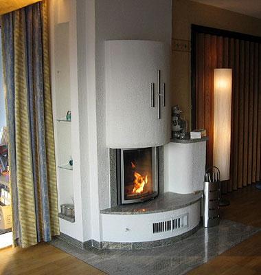 Kamin Schatz Ofenbau 29