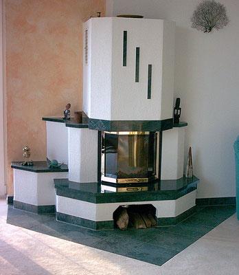 Kamin Schatz Ofenbau 37