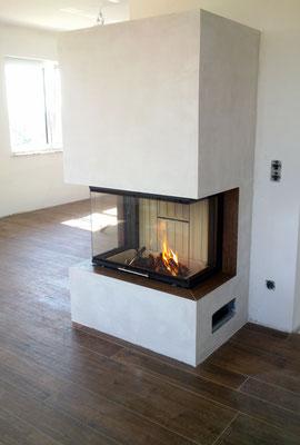 Kamin Schatz Ofenbau 35