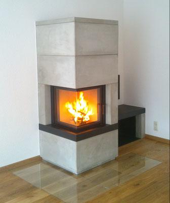 Kamin Schatz Ofenbau 17