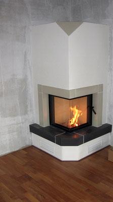 Kamin Schatz Ofenbau 28