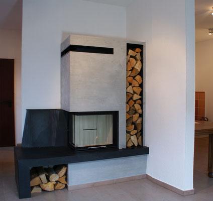 Kamin Schatz Ofenbau 23