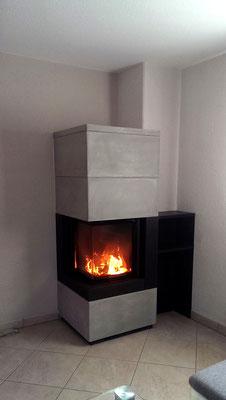 Kamin Schatz Ofenbau 32