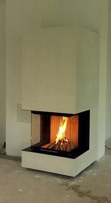 Kamin Schatz Ofenbau 31