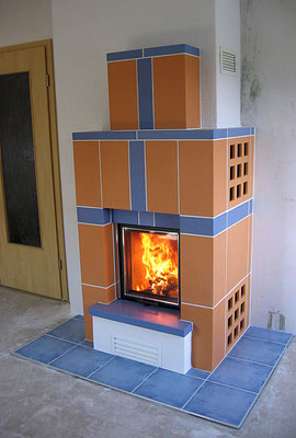 Kachelofen Schatz Ofenbau Eisenach 17