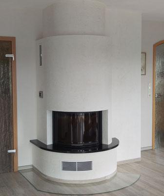 Kamin Schatz Ofenbau 21