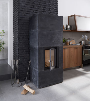 Kamin Schatz Ofenbau 13