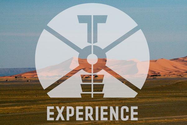 Toe-Experience unterwegs in der Welt - tut neben anderem, nur das was gefällt - echte Weltreisemobile wollen bewegt werden. Dirt Road oder Offroad mit einfachen, stabilen Komponenten macht das Projekt Sinn. Top to toe experience life long & world wide