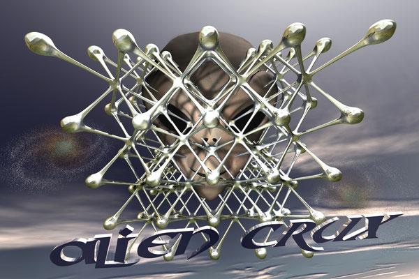alien crux