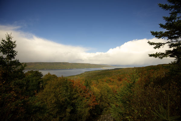 © Nova Scotia Tourism