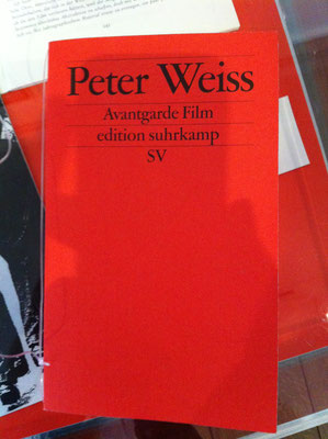 Das Filmmuseum  - wahrscheinlich das beste in Deutschland und natürlich Babelsberg die Mutter aller Filmstudios
