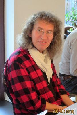 Rene Rieber