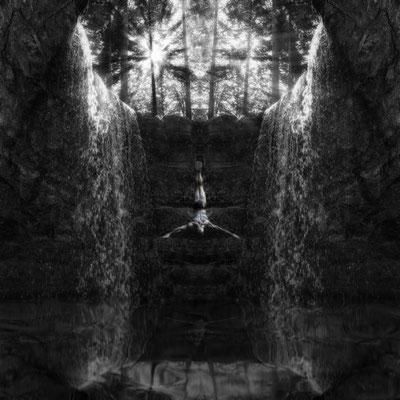 Höhlenspringer