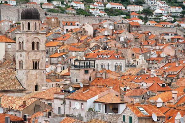 Dubrovnik 7