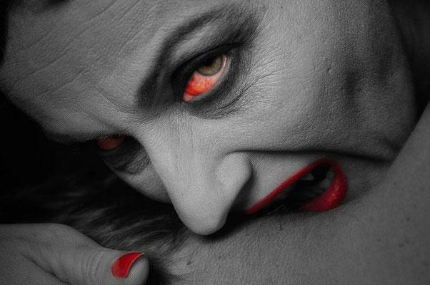 Vampir 1