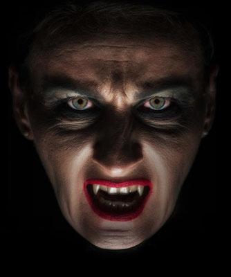 Vampir 6
