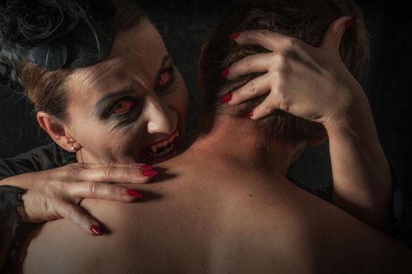 Vampir 2