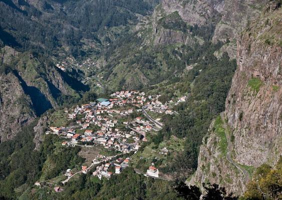 Nonnental Madeira 1