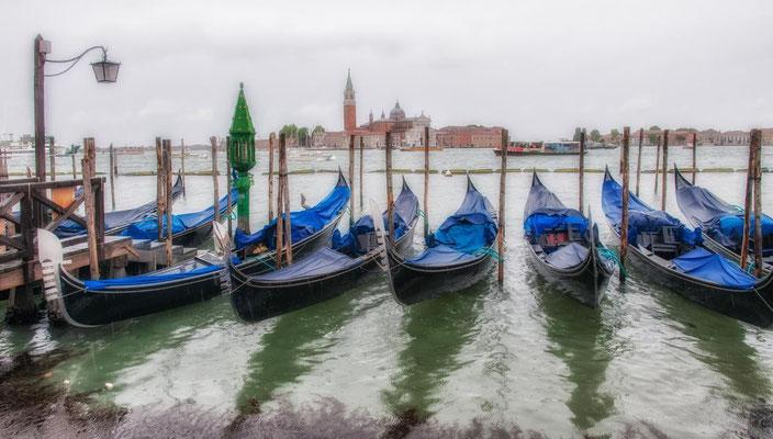Venedig 6