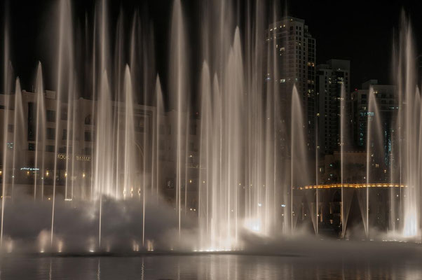 Dubai Fountains1