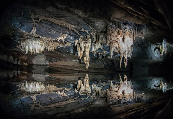 Grotte17