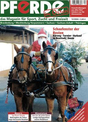 Dezember 2004