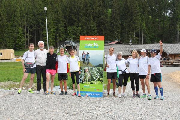 meinBerglauf.de _ Trail Running Trilogy