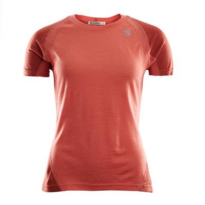 Aclima Sports T-Shirts 2020