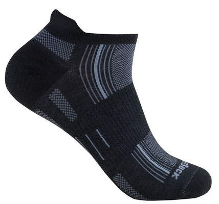 Wrightsock - STRIDE