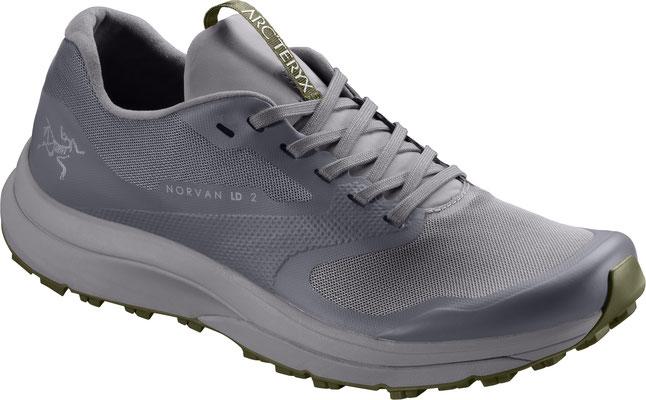 Arc'teryx Norvan LD 2 Schuh