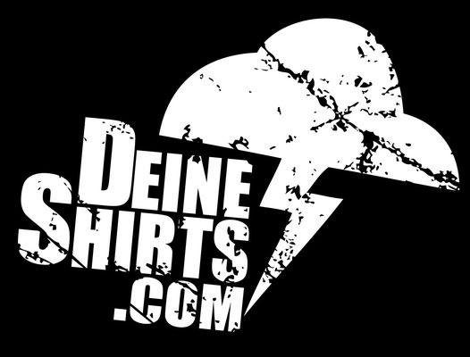 Deine Shirts