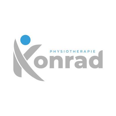 Physiotherapie Marcel Konrad