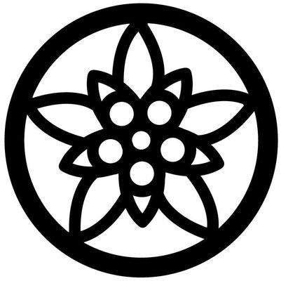 Logoentwurf